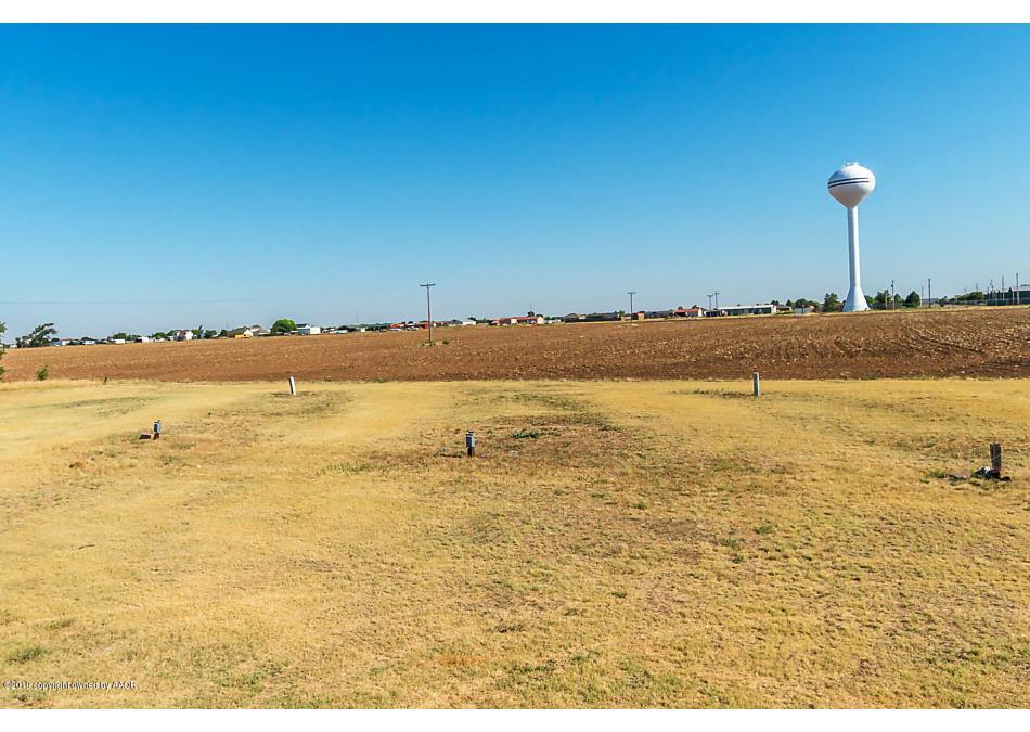 Photo of 18502 IH 27 Canyon, TX 79015