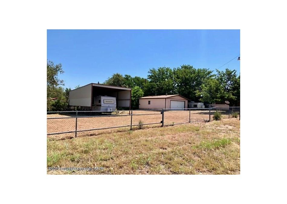 Photo of Clubhouse Dr. Fritch, TX 79036