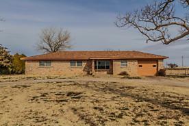 Photo of 3393 Highway 287 Clarendon, TX 79226