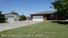 Photo of 14401 FM 2590 (SONCY) Amarillo, TX 79119
