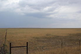 Photo of Hope Rd Happy, TX 79042