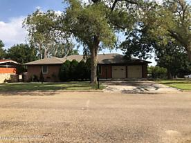 Photo of 219 Teague St Borger, TX 79007