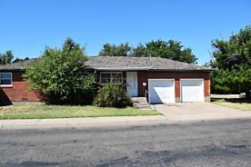 Photo of 3500 MOSS LN Amarillo, TX 79109