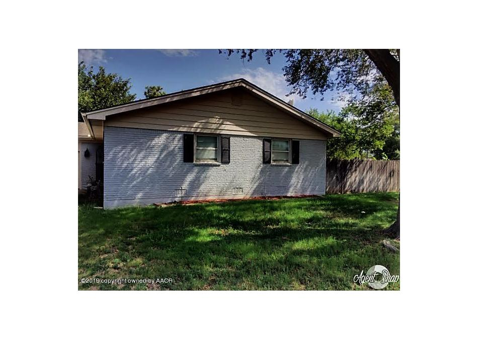 Photo of 5200 WESTGATE DR Amarillo, TX 79106
