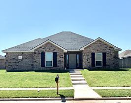 Photo of 3005 NASHVILLE AVE Amarillo, TX 79118