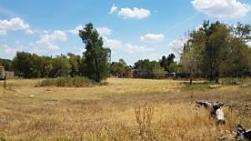 Photo of Lots 1-5 Morse Ave Stinnett, TX 79083