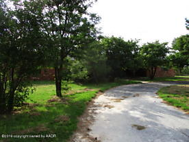 Photo of 504 WAGON WHEEL ROAD Fritch, TX 79036