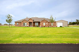Photo of 19251 MENDOCINO DR Canyon, TX 79015