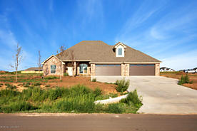 Photo of 9300 HIGHLAND SPRINGS DR Amarillo, TX 79119