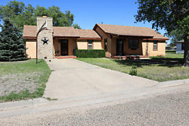 Photo of 109 S. Pearl Stratford, TX 79084