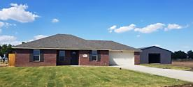 Photo of 10156 Mossberg RD Canyon, TX 79015