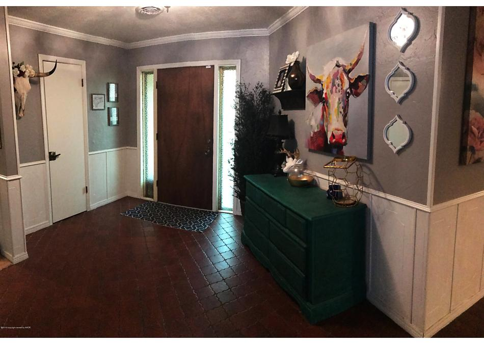 Photo of 2407 15TH AVE Canyon, TX 79015