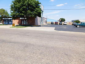 Photo of 4104 33RD AVE Amarillo, TX 79106