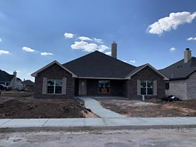 Photo of 6204 Foley Amarillo, TX 79119
