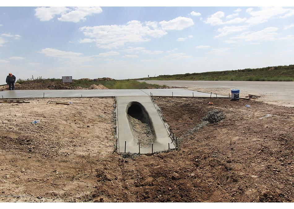 Photo of 9241 JACOBS WELL DR Amarillo, TX 79119