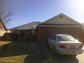 Photo of 2613 Eagle Point Amarillo, TX 79103