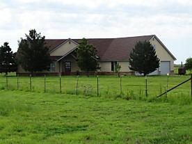 Photo of 6500 Schaffer Pampa, TX 79065