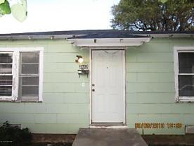 Photo of 3817 VAN BUREN ST Amarillo, TX 79110