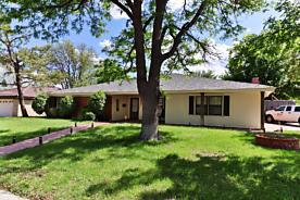 Photo of 3900 HUNTINGTON DR Amarillo, TX 79109
