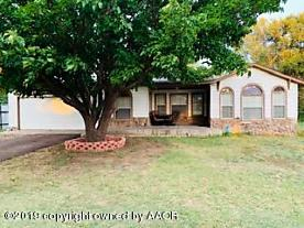 Photo of 209 Hurley Claude, TX 79019