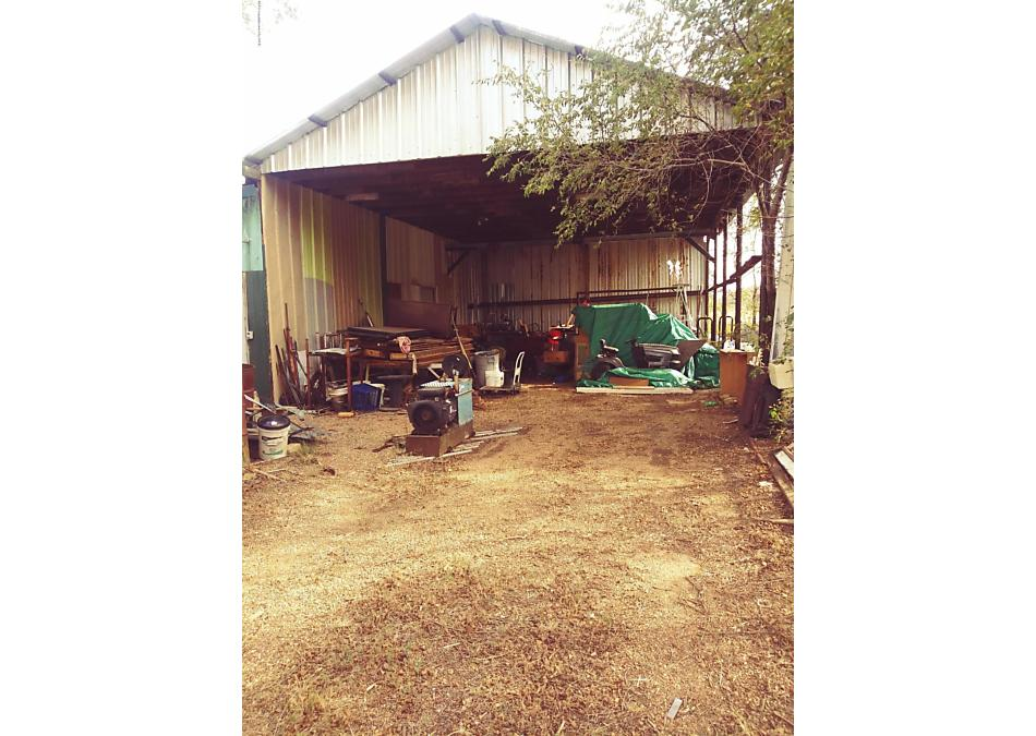 Photo of 103 Monroe St Fritch, TX 79036
