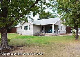 Photo of 700 Grant Dimmitt, TX 79027
