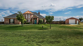 Photo of 2806 TEAL CT Canyon, TX 79015