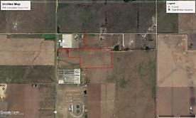 Photo of LOOP 335 EAST Amarillo, TX 79118