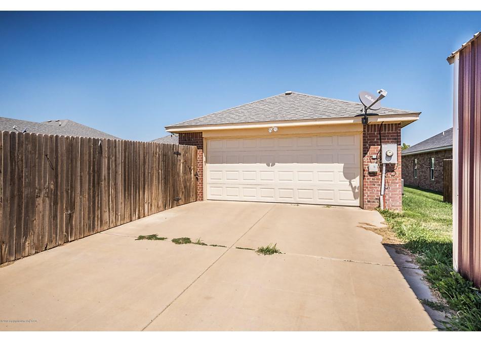 Photo of 3803 ARDEN RD Amarillo, TX 79118