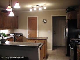 Photo of 4526 Steffi Ct Amarillo, TX 79110