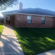 Photo of 3500 B VAN TASSEL ST Amarillo, TX 79121