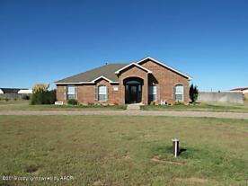 Photo of 351 LANTANA RD Amarillo, TX 79124