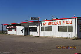 Photo of 1600 Main St. Borger, TX 79007