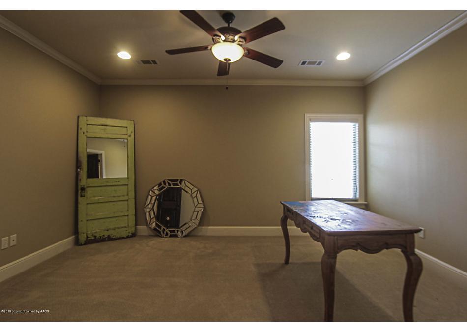 Photo of 7603 NEW ENGLAND SOUTH PKWY Amarillo, TX 79119