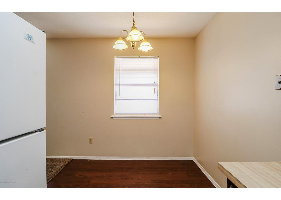 Photo of 500 4th #15 Ave Canyon, TX 79015