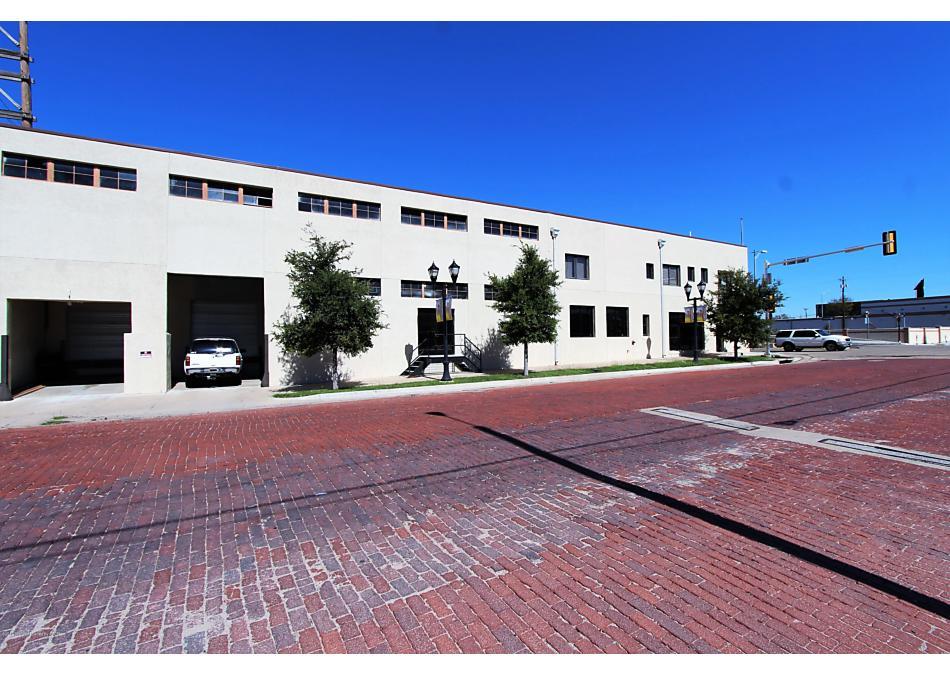 Photo of 118 TAYLOR ST Amarillo, TX 79101