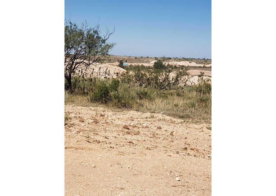 Photo of Lone Mountain Lane Amarillo, TX 79124