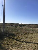 Photo of 12601 RIM RANCH DR Amarillo, TX 79124