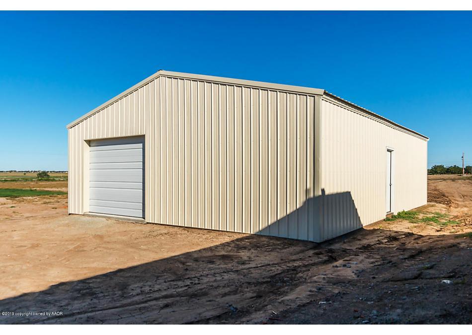 Photo of 10074 Remington Rd Canyon, TX 79015