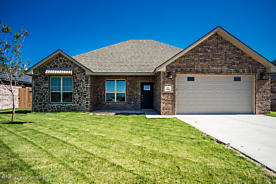 Photo of 11 GRACE WOOD LN Canyon, TX 79015