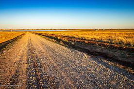 Photo of Bushland Road 527 Amarillo, TX 79119