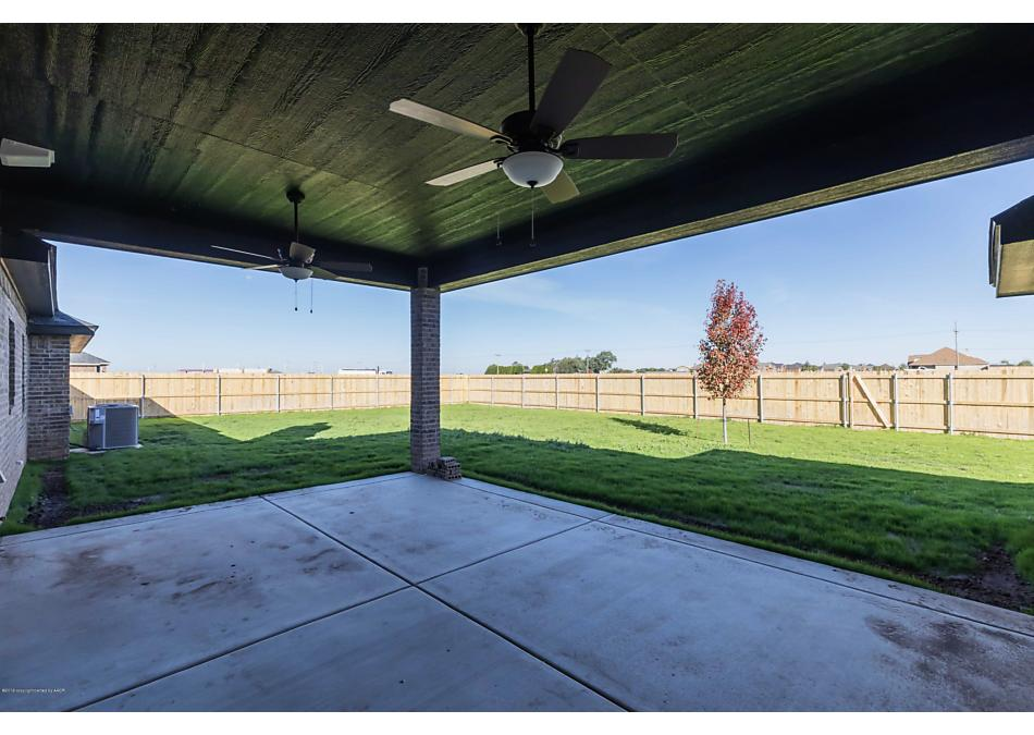 Photo of 8350 Matilda Lane Amarillo, TX 79119