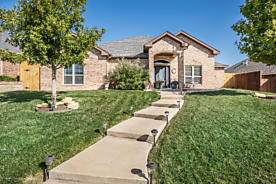 Photo of 44 GRIFFIN DR Canyon, TX 79015