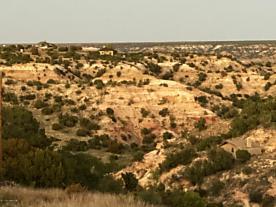 Photo of 24301 CANYON DR Canyon, TX 79015