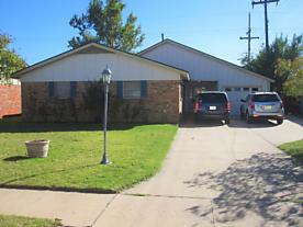 Photo of 204 Galahad St Borger, TX 79007