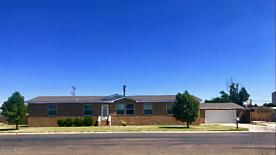 Photo of 122 Main St Booker, TX 79005