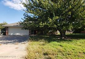 Photo of 103 Levante Dr Fritch, TX 79036