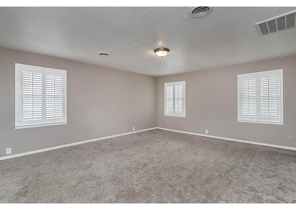 Photo of 3201 BOWIE ST Amarillo, TX 79109