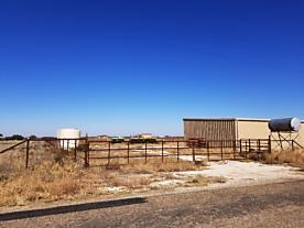Photo of COUNTRY CLUB RD Canyon, TX 79015