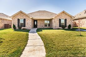 Photo of 7804 Legacy Pkwy Amarillo, TX 79119
